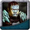 Summoner Wars avatars for BoardGaming.com