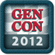 Gen Con Points