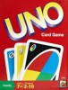 Go to the UNO page