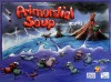 Go to the Primordial Soup page