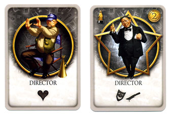 Hollywood-director-cards