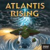 Go to the Atlantis Rising page