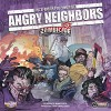 Go to the Zombicide: Angry Neighbors page