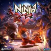 Go to the Ninja All-Stars page