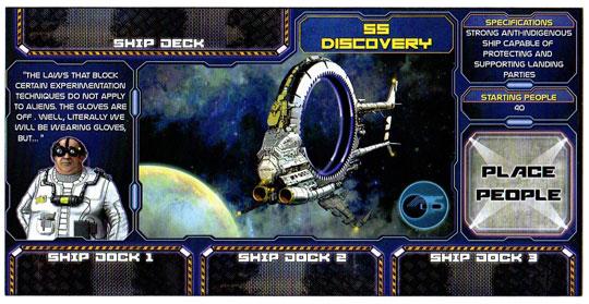 Last-Starfleet-discovery-ship-mat