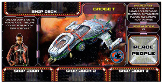 Last-Starfleet-gadget-ship-mat