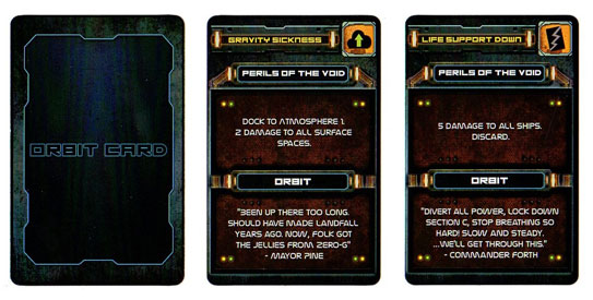 Last-Starfleet-orbit-cards
