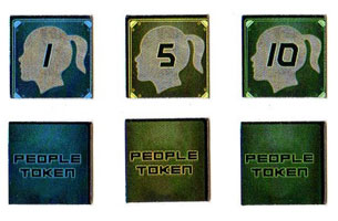 Last-Starfleet-people-tokens