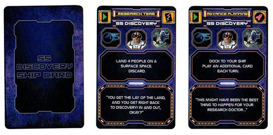 Last-Starfleet-ship-cards