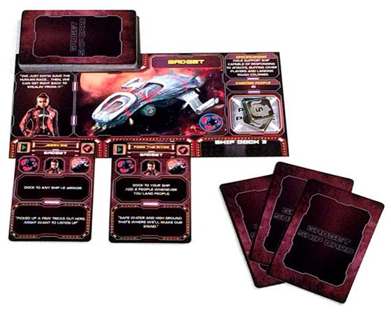 Last-Starfleet-ship-tableau