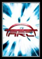 ARC - Board Game Box Shot