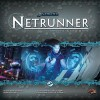 Go to the Android: Netrunner page