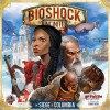 Go to the BioShock Infinite: The Siege of Columbia page