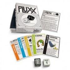 Fluxx Dice Publisher Image
