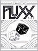 Go to the Fluxx Dice page