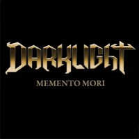 Darklight: Memento Mori - Board Game Box Shot