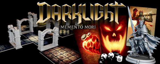Darklight-banner