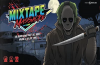Thumbnail - Kickstarter Game Preview: Mixtape Massacre