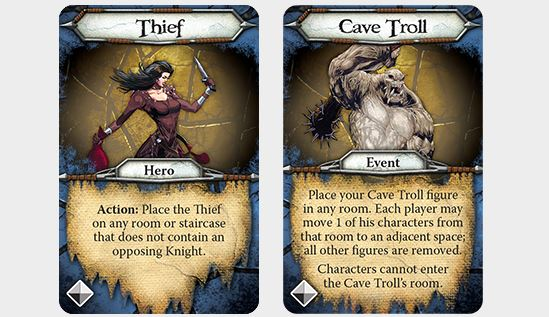 Cave Troll Publisher Image 3