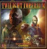 Go to the Twilight Imperium: Shattered Empire Expansion page