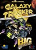 Go to the Galaxy Trucker: The Big Expansion page