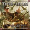 Go to the Tide of Iron: Days Of The Fox page