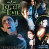 Go to the A Touch of Evil page