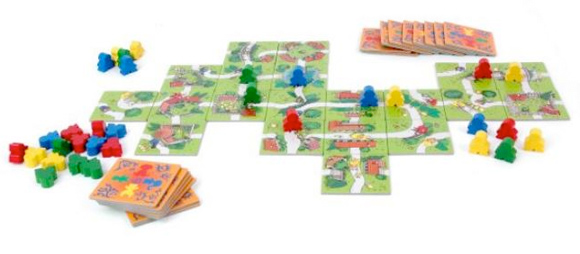 kids-of-carcassonne-components