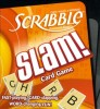 Go to the Scrabble Slam! Card Game page
