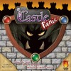 Go to the Castle Panic page