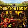 Go to the Dungeon Lords page