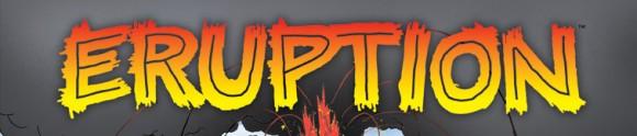 Eruption title
