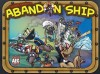 Go to the Abandon Ship page