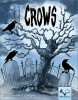 Go to the Crows page