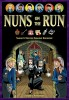 Go to the Nuns on the Run page