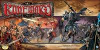 Runewars - Board Game Box Shot