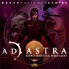 Go to the Ad Astra page