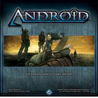 Android - Board Game Box Shot
