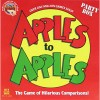 Go to the Apples to Apples page