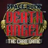 Go to the Space Hulk: Death Angel – The Card Game page