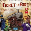 Go to the Ticket to Ride page