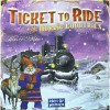 Go to the Ticket to Ride: Nordic Countries page