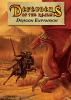 Go to the Defenders of the Realm: Dragon Expansion page
