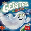 Go to the Geistesblitz page