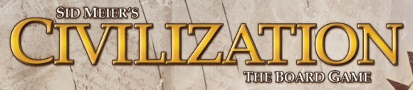 Civilization title