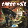 Go to the Cargo Noir page