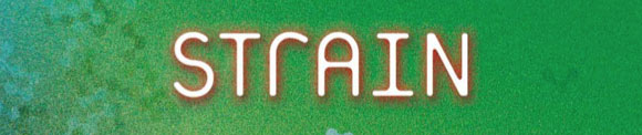 Strain game title