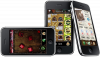 Thumbnail - Arkham Horror meets the iPhone