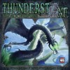 Go to the Thunderstone: Dragonspire page