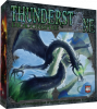 Thumbnail - Thunderstone: Dragonspire stand-alone expansion coming this February